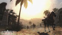 Assassin's Creed Archiv - Screenshots - Bild 23