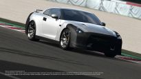 Gran Turismo 5 Prologue  Archiv - Screenshots - Bild 42