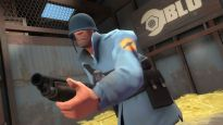 Team Fortress 2  Archiv - Screenshots - Bild 28