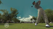 Tiger Woods PGA Tour 08  Archiv - Screenshots - Bild 9