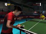 Tischtennis  Archiv - Screenshots - Bild 8