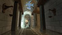 God of War: Chains of Olympus Archiv - Screenshots - Bild 20
