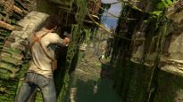 Uncharted: Drakes Schicksal  Archiv - Screenshots - Bild 12