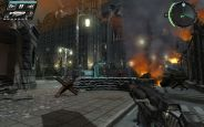 TimeShift  Archiv - Screenshots - Bild 24