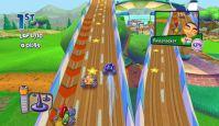 EA Playground  Archiv - Screenshots - Bild 7