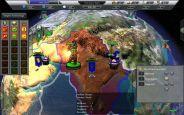 Empire Earth 3  Archiv - Screenshots - Bild 41