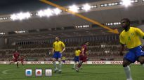 Pro Evolution Soccer 2008  - Screenshots - Bild 2