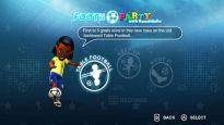 FIFA 08  Archiv - Screenshots - Bild 28