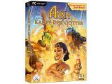 Ankh: Kampf der Götter