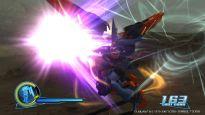 Dynasty Warriors: Gundam  Archiv - Screenshots - Bild 12