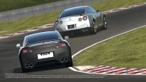 Gran Turismo 5 Prologue  Archiv - Screenshots - Bild 45