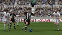 Pro Evolution Soccer 2008 Archiv - Screenshots - Bild 11