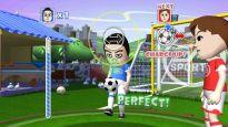 FIFA 08  Archiv - Screenshots - Bild 37