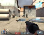 Team Fortress 2  Archiv - Screenshots - Bild 12