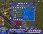 SimCity Societies  Archiv - Screenshots - Bild 22