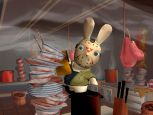 Rayman Raving Rabbids 2  Archiv - Screenshots - Bild 7