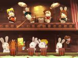 Rayman Raving Rabbids 2  Archiv - Screenshots - Bild 5