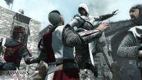 Assassin's Creed Archiv - Screenshots - Bild 26
