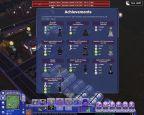 SimCity Societies  Archiv - Screenshots - Bild 21