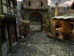 Everlight: Elfen an die Macht!  Archiv - Screenshots - Bild 5