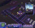SimCity Societies  Archiv - Screenshots - Bild 19