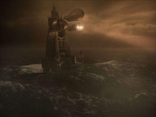 Sinking Island: Mord im Paradies  Archiv - Screenshots - Bild 17