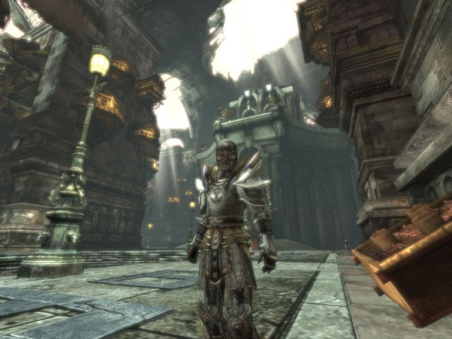 Fury  Archiv - Screenshots - Bild 9