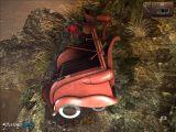 Sinking Island: Mord im Paradies