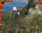 Witcher  - Archiv - Screenshots - Bild 19