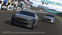 Gran Turismo 5 Prologue  Archiv - Screenshots - Bild 46