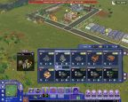 SimCity Societies  Archiv - Screenshots - Bild 11