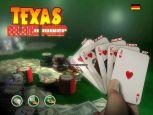 Texas Hold'em Poker Pro Challenge  Archiv - Screenshots - Bild 2