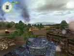 Tank Combat: Die Panzerjäger  Archiv - Screenshots - Bild 2