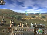 Medieval 2: Total War Kingdoms  Archiv - Screenshots - Bild 18