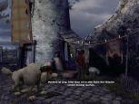 Everlight: Elfen an die Macht!  Archiv - Screenshots - Bild 13