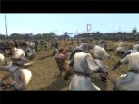 Medieval 2: Total War Kingdoms  Archiv - Screenshots - Bild 14