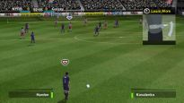 FIFA 08  Archiv - Screenshots - Bild 25