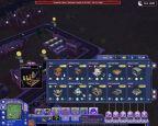 SimCity Societies  Archiv - Screenshots - Bild 20