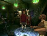 Everlight: Elfen an die Macht!  Archiv - Screenshots - Bild 17