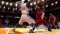 NBA Live 08  Archiv - Screenshots - Bild 11