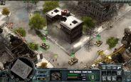 Codename: Panzers - Cold War  Archiv - Screenshots - Bild 2