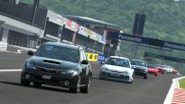 Gran Turismo 5 Prologue  Archiv - Screenshots - Bild 11