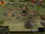 Sudden Strike 3: Arms for Victory  Archiv - Screenshots - Bild 36