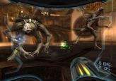 Metroid Prime 3: Corruption  Archiv - Screenshots - Bild 4
