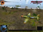 Sudden Strike 3: Arms for Victory  Archiv - Screenshots - Bild 63