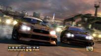 Race Driver: GRID  - Screenshots - Bild 4