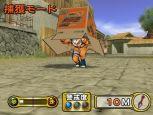 Naruto: Ultimate Ninja 3 - Screenshots - Bild 2