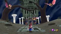 Super Mario Galaxy  Archiv - Screenshots - Bild 10