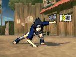 Naruto: Ultimate Ninja 3 - Screenshots - Bild 19