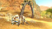Aion: The Tower of Eternity  Archiv - Screenshots - Bild 10